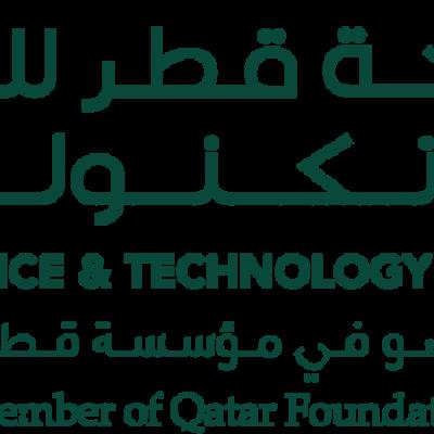 qstp-logo_2