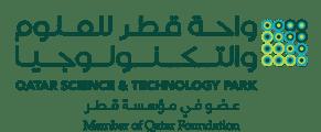 qstp-logo_3